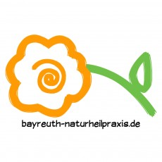 logo_webadresse_1000x1000